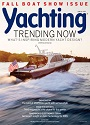 Yachting – October 2014 [PDF]