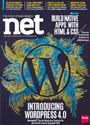 net N°259 – October 2014 [PDF]