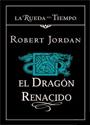El Dragón Renacido – Robert Jordan [PDF]