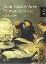 El matemático del rey – Juan Carlos Arce [PDF]