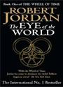 El ojo del mundo – Robert Jordan [PDF]