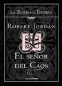 El señor del caos – Robert Jordan [PDF]