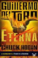 Eterna – Guillermo del Toro, Chuck Hogan [PDF]