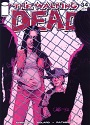 The Walking Dead #034 – Robert Kirkman, Tony Moore [PDF]