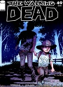 The Walking Dead #049 – Robert Kirkman, Tony Moore [PDF]