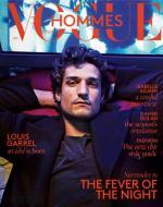 Vogue Paris Hommes #20 [PDF]