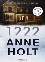 1222 – Anne Holt [PDF]