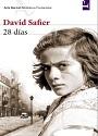 28 dias – David Safier [PDF]