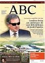 ABC 20 Octubre, 2014 [PDF]