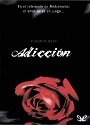 Adicción – Claudia Gray [PDF]