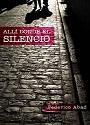 Allí donde el silencio – Federico Abad [PDF]