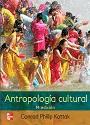 Antropología cultural (14 edición) – Conrad Phillip Kottak [PDF]