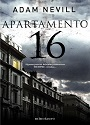 Apartamento 16 – Adam Nevill [PDF]