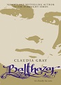 Balthazar – Claudia Gray [PDF]