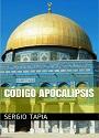 Código apocalipsis – Sergio Tapia [PDF]