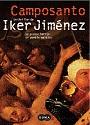 Camposanto – Iker Jiménez [PDF]