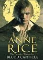 Cántico de sangre – Anne Rice [PDF]