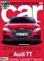 Car – 14 Octubre, 2014 [PDF]