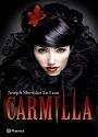 Carmilla – Joseph Sheridan Le Fanu [PDF]