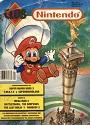 Club Nintendo – Año 1 N°1 [PDF]
