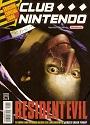 Club Nintendo – Edición Especial 2006 – Resident Evil [PDF]