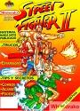 Club Nintendo – Edicion Especial – Street Fighter II [PDF]