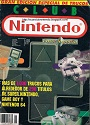 Club Nintendo – Enciclopedia 1998 [PDF]