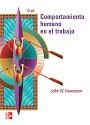 Comportamiento humano en el trabajo (13 edición) – John W. Newstrom [PDF]