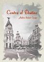 Contra el destino – Andrés Salado Cereijo [PDF]