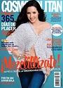 Cosmopolitan México 15 Octubre, 2014 [PDF]