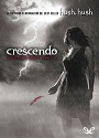 Crescendo – Becca Fitzpatrick [PDF]