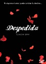 Despedida – Claudia Gray [PDF]