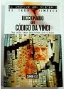 Diccionario Codigo Da Vinci – Iker Jiménez [PDF]