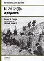 El Día D (II): la playa Utah – Steven J. Zaloga [PDF]