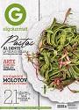 El Gourmet – 14 Octubre, 2014 [PDF]