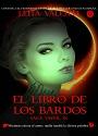 El Libro de Los Bardos – Saga Vanir IX – Lena Valenti [PDF]