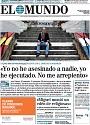 El Mundo 20 Octubre, 2014 [PDF]