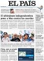 El País 20 Octubre, 2014 [PDF]