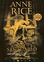 El Santuario – Anne Rice [PDF]
