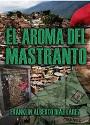 El aroma del mastranto – Franklin Alberto Díaz Lárez [PDF]