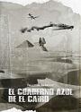 El cuaderno azul de El Cairo – Valeria Sabater [PDF]