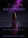 El encuentro (Saga Viajes a Eilean nº 1) – Gemma Herrero Virto [PDF]