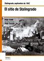 El sitio de Stalingrado – Peter D. Antill [PDF]
