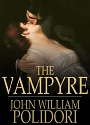 El vampiro – John William Polidori [PDF]