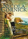 Falsas cartas de amor – Nicola Cornick [PDF]