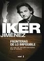 Fronteras De Lo Imposible – Iker Jiménez [PDF]