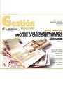 Gestión Empresarial Octubre, 2014 [PDF]