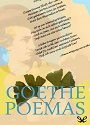 Goethe Poemas – Johann Wolfgang von Goethe [PDF]