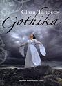 Gothika – Clara Tahoces [PDF]