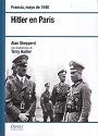 Hitler en París – Alan Shepperd [PDF]